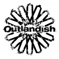 outland_logo_02